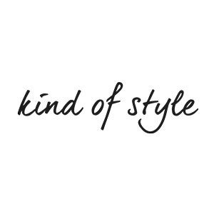 Kind of Style